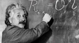 Έδωσαν $3 εκατ. για την επιστολή Αϊνστάιν ότι οι θρησκείες είναι «η ενσάρκωση παιδικών προκαταλήψεων»
