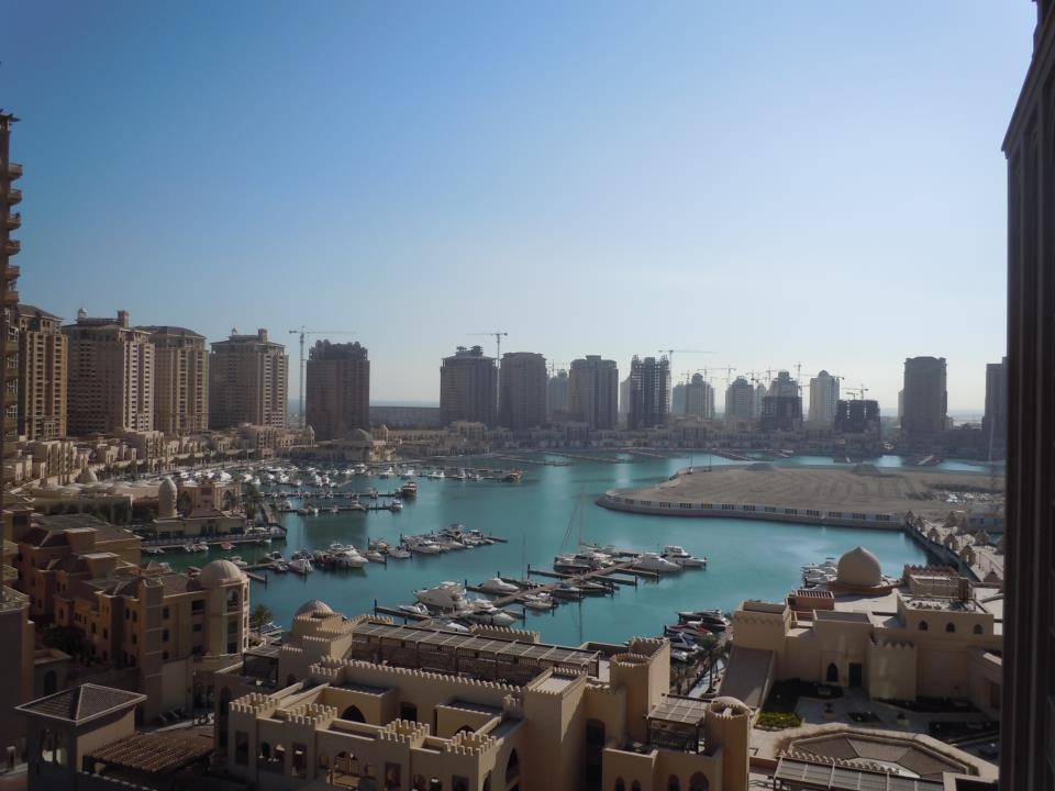 Φεύγουν πρέσβεις από το Κατάρ