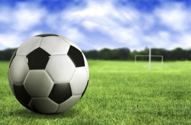 ΑΕΚ Λάρνακας – Αλκή 6-0