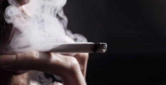 Πόσο καιρό χρειάζονται οι πνεύμονες να καθαρίσουν αφότου κόψετε το κάπνισμα