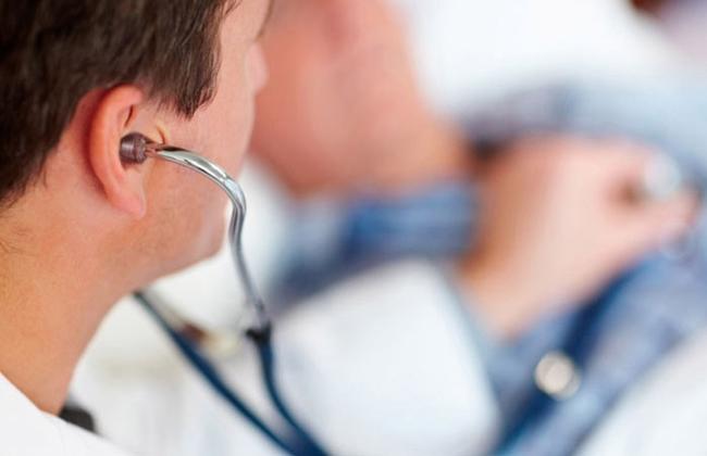 Ένωση Ιδιωτών Ιατρών: Θα συνεχίσουν να ιδιωτεύουν οι ιδιώτες γιατροί
