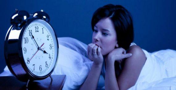 Οι λιγότερες από έξι ώρες ύπνου μπορεί να αυξήσουν την αθηροσκλήρωση και τον καρδιαγγειακό κίνδυνο