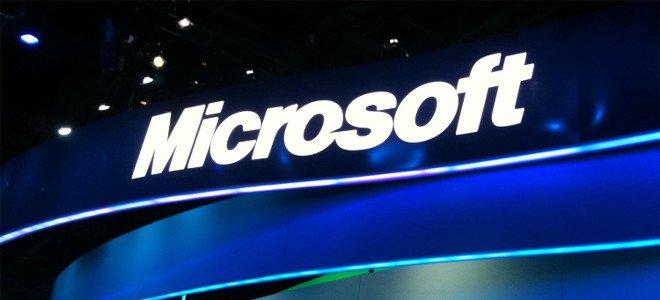 Η Microsoft διατάχθηκε να αποζημιώσει Φινλανδό για τα Windows 10
