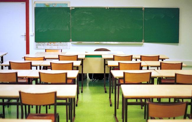 ΠΣΕΜ: Δίωρη αποχή από μαθήματα την Παρασκευή αν δεν ανακληθούν τα τετράμηνα