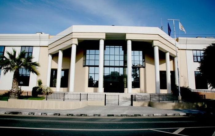 Υπό κράτηση 21χρονη σχετικά με διερευνώμενη υπόθεση κλοπής από υπάλληλο