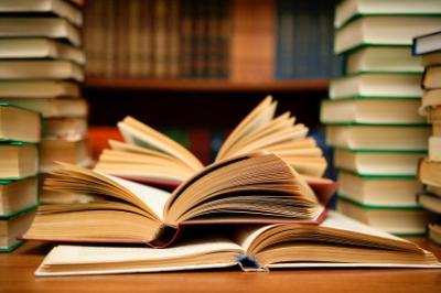 Κύκλο μαθημάτων αρχίζει στην Κύπρο το Ανοιχτό Λαϊκό Πανεπιστήμιο