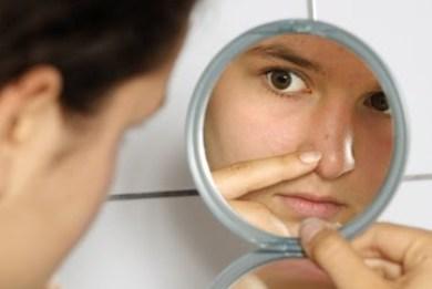 Ακμή: Ελπίδες για νέου τύπου θεραπείες