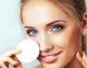Πως διαρκεί το make up για ώρες