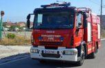 Πυρκαγιά σε καφετέρια στη Λευκωσία