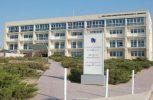 Μετάλλαξη συχνή σε κυπριακές οικογένειες ευθύνεται για καρκίνο μαστού και ωοθηκών