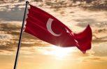 Η Τουρκία ενδέχεται να μπει στη μαύρη λίστα φορολογικών παραδείσων