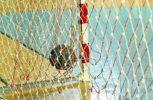 Χάντμπολ: Πήρε το ντέρμπι ο Παρνασσός, νίκες για Ευρωπαϊκό και Αγίους Τριμιθιάς