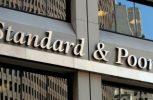 Λάθος η απόφαση του S&P για υποβάθμιση της οικονομίας της, αναφέρει η Κίνα