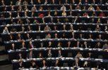 Ο Ε. Μπροκ κατά της πλήρους ένταξης της Τουρκίας στην ΕΕ