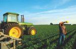 275 νέοι γεωργοί στον κλάδο την επόμενη διετία