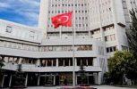 Νέες βολές τουρκικού ΥΠΕΞ εναντίον Καμμένου