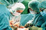 Ινδός με δύο καρδιές από λάθος εγχείριση!