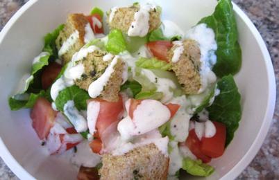 salad110813