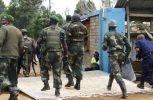 Απελευθέρωση Γάλλου όμηρου που είχε απαχθεί στο Κονγκό την 1η Μαρτίου