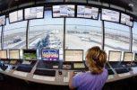 Επηρεάζονται αύριο πτήσεις στα αεροδρόμια της Κύπρου από απεργία