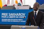 Ντένις Μουκουέγκε: Ο βιασμός χρησιμοποιείται ως όπλο πολέμου