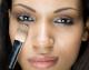 3 tips για να αναδείξετε το γήινο μακιγιάζ σας