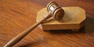 Δεκάμηνη φυλάκιση με τριετή αναστολή σε πατέρα και τους δύο γιους του για υπεξαίρεση 697 χιλιάδων ευρώ