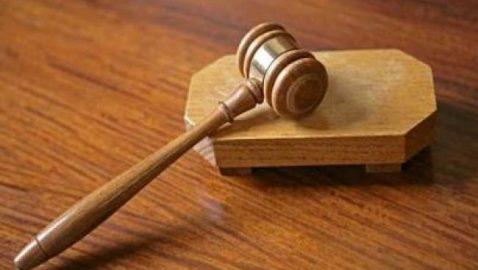 Καθυστέρηση στην εκδίκαση υποθέσεων μέχρι και πέντε έτη