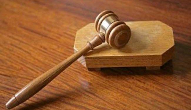 Σοφία Νικολάτου: Είχα εξαιρετικά δυνατή υπόθεση κατά της Τράπεζας Κύπρου
