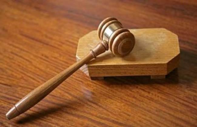 Στις 5 Φεβρουαρίου εκδικάζεται υπόθεση για επίθεση κατά αστυνομικού