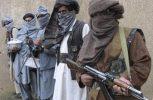 Αφγανιστάν: Επίθεση Ταλιμπάν σε στρατιωτικό φυλάκιο-Αναφορές για πολλά θύματα