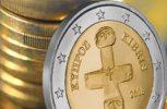 Στην Κύπρο τα πιο ακριβά επιτόκια στην Ευρωζώνη!