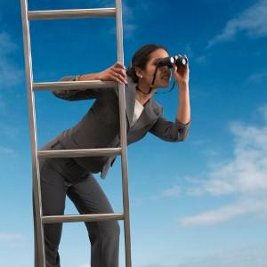 4 μυστικά για να βρείτε καινούργια δουλειά
