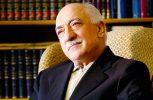 Τουρκία: Ένταλμα για 110 στρατιωτικούς