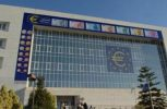 ΚΤΚ: Οι καταθέσεις καλύπτονται στη βάση οδηγίας ΕΕ