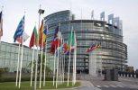 Αιτήσεις για πρακτική άσκηση δέχεται το Ευρωπαϊκό Κοινοβούλιο