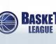 Νίκες για Ολυμπιακό και Παναθηναϊκό στην Α1 μπάσκετ