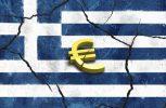 Θα ήταν μοιραίο να βγει η Ελλάδα από το ευρώ, δηλώνει ο Πέτερ Μπόφινγκερ