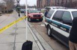 ΗΠΑ: Απειλή για βόμβα κοντά στο Πεντάγωνο