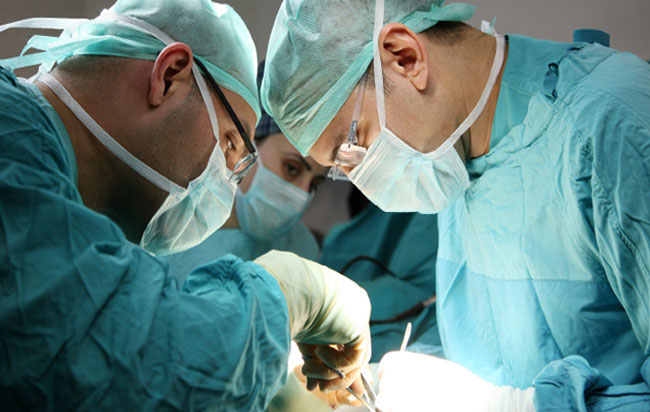 Η Χειρουργική Εταιρεία Κύπρου συστήνει στα μέλη της να μην ενταχθούν στην παρούσα φάση στο ΓεΣΥ