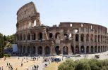 Ανώτατο δικαστήριο επιδικάζει τη διαχείριση του Κολοσσαίου στο κράτος, ύστερα από διαμάχη με τη δημαρχία της Ρώμης