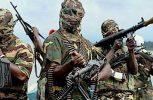 Νιγηρία: Δύο νεκρές μαθήτριες από επίθεση της Μπόκο Χαράμ εναντίον σχολείου