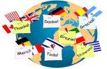Οι πολλές γλώσσες κάνουν πιο έξυπνα τα παιδιά