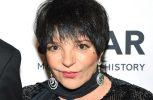 Αποδοκιμάζει την κινηματογραφική βιογραφία της μαμάς της η Λάιζα Μινέλι