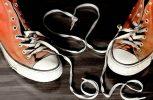 Κάντε τα αθλητικά σας παπούτσια να λάμψουν