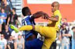 Σπουδαίο ματς και 3-3 στο Παπαδόπουλος