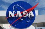Πώς γίνεται κάποιος αστροναύτης στη ΝASA και τι μισθό παίρνει;