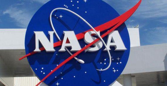 Χάκερ «χτύπησαν» ξανά υπολογιστές της NASA