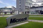 Αντιπαράθεση Microsoft – ρωσικού ΥΠΕΞ για τις επιθέσεις Ρώσων χάκερ