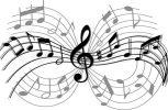 Παγκόσμια Ημέρα Μουσικής η σημερινή